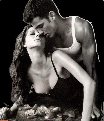 Image Couple Amoureux Noir Et Blanc noir/blanc§couple amoureux/chanson - bisous & - faire l'amour noir