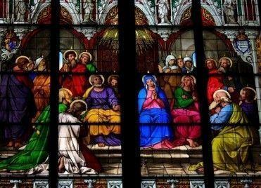 Le lundi de pentec te centerblog - Lundi de pentecote signification ...