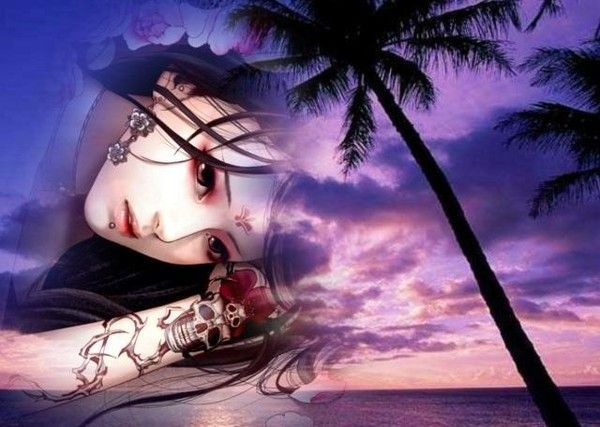 belles-images-16bd1ad