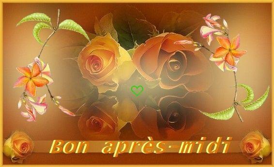 bon-midi-matin-bon-midi-roses-img.jpg