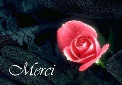 marie-andree-vip-blog-com-682409apu-1-qfqlzw3hxpvieb7inj4mh2ib.jpg